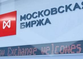 Czy ICO i kryptowaluty polubią Rosję?