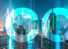ICO – ogromne straty inwestorów