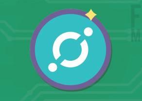 ICON (ICX) - co musisz o nim wiedzieć? Opis kryptowaluty, historia, notowania, opinie