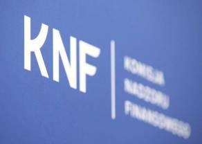 Idea Bank Leszka Czarneckiego na liście ostrzeżeń KNF. Przypadek?