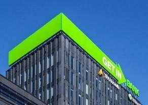 Idea Bank Ukraina pozostanie w rękach Getin Holding