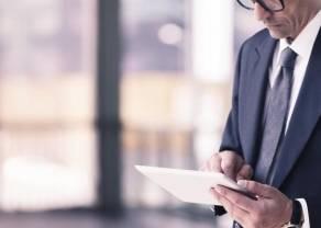 IDM o propozycjach ESMA w sprawie regulacji rynku Forex