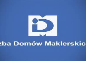 """IDM wprowadza """"Kodeks Dobrych Praktyk"""" dla domów maklerskich"""