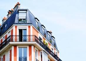 II kwartał 2020 na mieszkaniowym rynku wtórnym – bez korekty cenowej