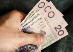 IKE versus IKZE, czyli jak płacić mniejsze podatki. Porównanie IKE i IKZE. Dlaczego te dwa sposoby inwestowania są idealne dla Ciebie?
