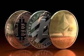 Ile kosztują Bitcoin, Litecoin, Ethereum i Ripple? Kursy kryptowalut 2 czerwca