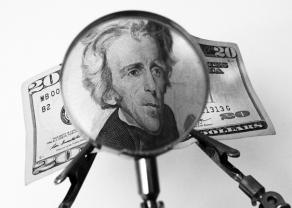 Ile kosztuje trading?