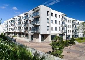 Ile można zarobić inwestując w nieruchomości? Czy lokal komercyjny to dobra lokacja kapitału? Dwucyfrowy zwrot!