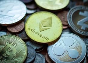 Ile zapłacimy za Bitcoina, Litecoina, Ethereum i Ripple? Kursy kryptowalut 16 września