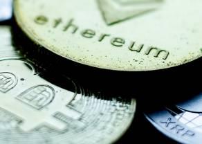 Ile zapłacimy za Bitcoina, Litecoina, Ethereum i Ripple? Kursy kryptowalut 19 września