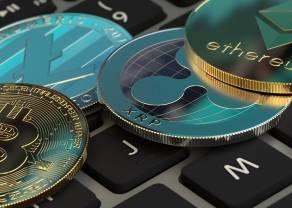 Ile zapłacimy za Bitcoina, Litecoina, Ethereum i Ripple? Kursy kryptowalut 25 września