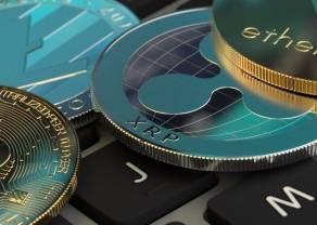 Ile zapłacimy za Bitcoina, Litecoina, Ethereum i Ripple? Kursy kryptowalut 16 sierpnia