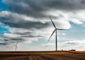 Ile Energa zarobi na zmianach w przepisach o OZE?
