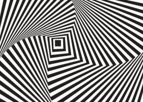 Iluzja kontroli - umysłowe pułapki tradera