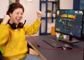 Immersion Games SA zadebiutowała na rynku NewConnect i zawarła umowę z Pico VR. Disc Ninja jeszcze w tym roku pojawi się na rynku chińskim