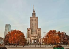 INC planuje pozyskać dla klientów ponad 20 milionów złotych