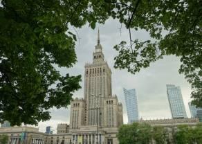 INC pozyskało 3,4 miliona złotych dla spółki z grupy Tar Heel Capital Pathfinder