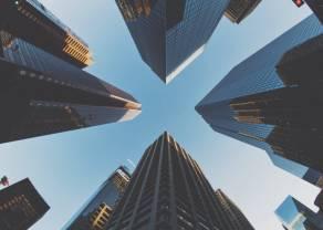 INC prezentuje strategię i celuje w 6-krotny wzrost wartości w ciągu 30 miesięcy