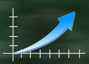 Indeks kryptowalut - Coinbase chce dogonić giełdy papierów wartościowych?