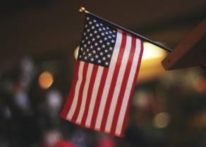 Indeks Nasdaq rośnie. Jak długo potrwa zwyżka amerykańskiego indeksu?