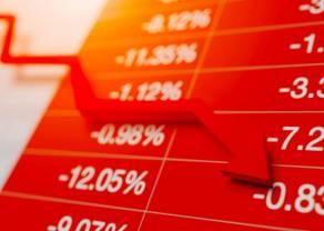 Techniczny przegląd giełdowych indeksów (NASDAQ, S&P500, XETRA, DIJA, WIG), surowców (miedź, złoto, srebro, ropa) oraz rynku walutowego (EURUSD, EURPLN)