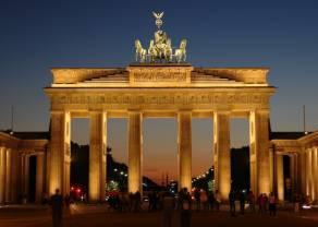 Indeks ZEW: Nastroje w niemieckiej gospodarce najgorsze od czasów kryzysu