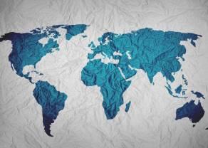 Indeksowanie świata