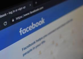 Indeksy mają problem z dalszymi wzrostami. Facebook, Apple i Amazon pokazały dobre wyniki. Notowania giełdowe
