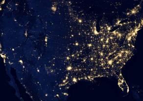 Indeksy w USA wymazują nocne spadki. Notowania giełdowe