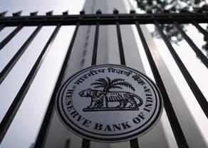Indie wprowadzą walutę cyfrową banku centralnego, mimo blokowania kryptowalut