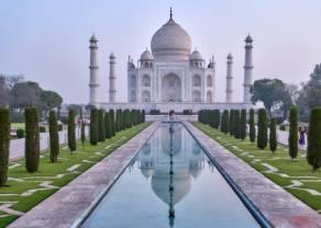 Indie wygrywają spór z USA! Co się dzieje z dolarem (USD)? Zawieszona wojna handlowa