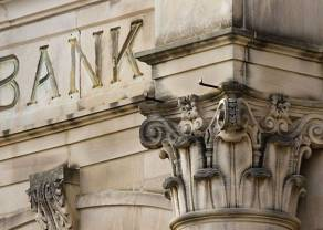 Inflacja bazowa CPI wesprze obecne stanowisko RPP