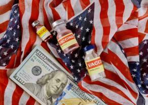 Inflacja bazowa w USA najwyższa od połowy lat 90-tych! Jak zareaguje na te doniesienia kurs dolara? Czy notowania USD załamią się w dłuższej perspektywie?