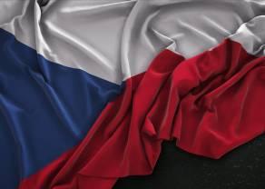 Inflacja w Czechach w dół, a kurs korony czeskiej (CZK) traci na wartości!