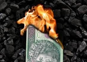 Inflacja w Polsce najwyższa od 20 lat! Podwyżki cen gazu jedną z głównych przyczyn szalonego wzrostu cen