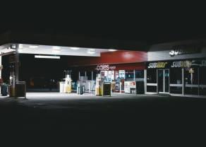 Inflacja w Polsce przekracza 3%. Ceny paliw w górę