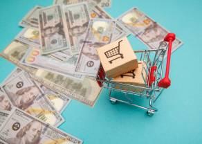 Inflacja w Polsce wystrzeliła - najsilniejsze wzrosty w historii! Dlaczego tak się stało? Czy polski złoty (PLN) mocno na tym ucierpi?