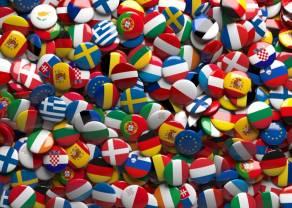 Inflacja w Rumunii i Czechach przyspiesza - jak prezentuje się sytuacja w Polsce?