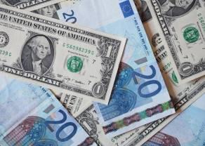 Inflacja w USA nabiera prędkości! Czy i jak wystąpienie Powella wpłynie na kurs eurodolara (EUR/USD) i polskiego złotego (PLN)?