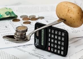 Inflacja w Wielkiej Brytanii - jak prezentuje się wskaźnik CPI ?