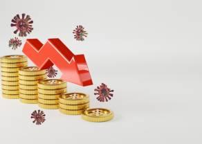 Inflacja zagraża popytowi - pojawiają się pierwsze negatywne sygnały