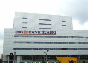 ING Bank Śląski S.A. spółką dnia Biura Maklerskiego Alior Banku