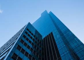 ING Bank Śląski z dobrymi wynikami. Zysk wyższy o niemal 100 milionów złotych niż rok temu