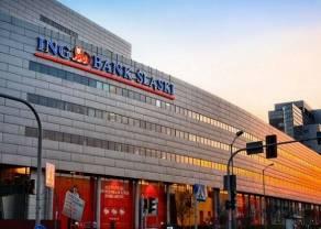 ING Bank Śląski z wynikami finansowymi za II kwartał 2020 r.
