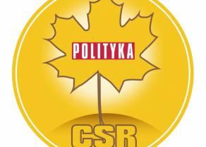 ING po raz trzeci ze Złotym Listkiem CSR