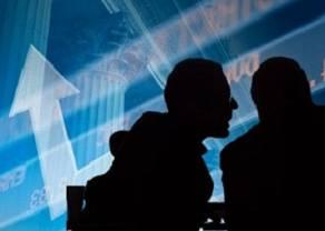Insider trading na Coinbase - finał sprawy