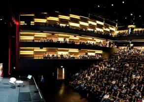 Invest Cuffs 2019 - największy kongres inwestycyjny w Europie Środkowo-Wschodniej