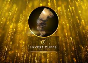 Invest Cuffs 2021 już dziś! Sprawdź agendę pierwszego dnia konferencji