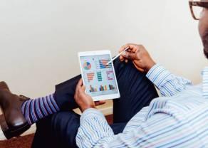 Inwestorzy detaliczni pozytywnie oceniają wprowadzenie statusu klienta doświadczonego na rynku CFD w Polsce