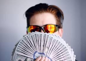 Inwestorzy grają na odbicie - najpopularniejsze akcje wśród polskich klientów w II kwartale